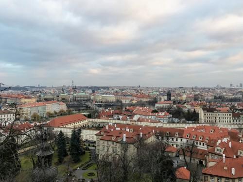 PragueCastle2