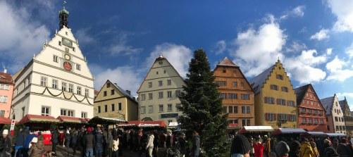 Rothenburg2